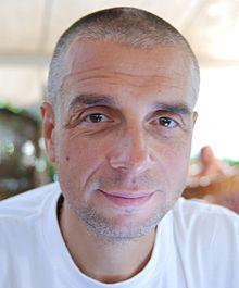 Sergey Golubitskiy.jpg
