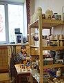 Sergueï Possad atelier de Matriochkas, Russie (8).jpg