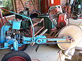 Serpentine vtm saw02 gnangarra.jpg