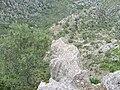 Serra de Tramuntana Mallorca 2008 20.JPG