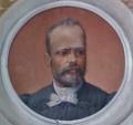 Serrano (c. 1906) - António Monteiro Ramalho (FCM-UNL) (cropped).png