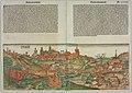 Serta etas mundi (Folio CCXXX) (Praga) (1) (13429526174).jpg