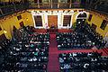 Servicio Diplomático peruano incorpora a 31 nuevos funcionarios (11427931313).jpg