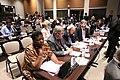 Sesión General de la Unión Interparlamentaria (8584366204).jpg