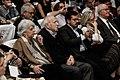 Sessão de homenagem a Zuenir Ventura no 13º Congresso da Abraji (42441505945).jpg