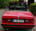 Settermin -Mord mit Aussicht- am 13-Juni 2014 in Neunkirchen by Olaf Kosinsky--11.jpg