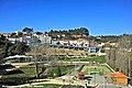 Sever do Vouga - Portugal (4706133405).jpg