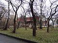 Seversk, Tomsk Oblast, Russia - panoramio (192).jpg