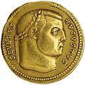 Severus II Aureus Joanneum.jpg