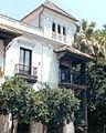 Seville - Santa Cruz (2690956288).jpg
