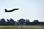 Seymour Johnson enhances USAF Weapons School capability 141011-F-YG094-030.jpg