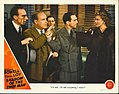 Shadow of the Thin Man lobby card 3.jpg