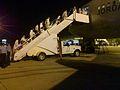 Shaheen Air Boeing 767 Hajj Flights LYP Faisalabad Airport (4).jpg