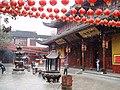 Shanghai (Jade Buddha Temple) 008.jpg