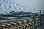 Shanghai Pudong International Airport.jpg