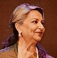 Sharmila Tagore.jpg