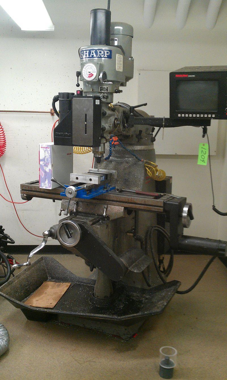 Boston University Department of Mechanical Engineering