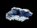 Shattuckite-Tantara Mine-RDC.jpg