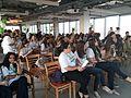 She Codes Hackathon 2015 @Facebook (35).jpg