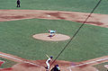 Shea Stadium, New York City, probably July 11-13, 1969 (2).jpg