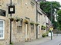 Sheep Street, Stow-on-the-Wold - geograph.org.uk - 1440852.jpg
