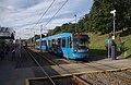 Sheffield station MMB 41.jpg