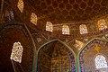 Sheikh lotfollah mosque ir.jpg