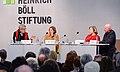 Shimon Stein, Sylke Tempel, Colette Avital, Ralf Fücks (6934769667).jpg