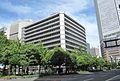 Shin-Hankyu Building.JPG