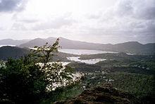 Shirley Heights Antigua.jpg