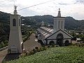 Shitsu Church - 2.jpg