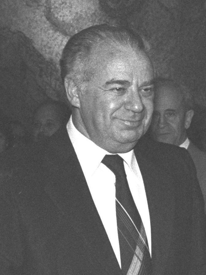 Shmuel Tamir1980