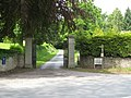 Shobdon Court gateway - geograph.org.uk - 822506.jpg