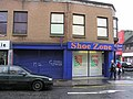 Shoe Zone, Strabane - geograph.org.uk - 1192876.jpg