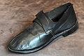 Shoemuseum Lausanne-IMG 7054.JPG