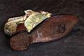 Shoemuseum Lausanne-IMG 7064.JPG