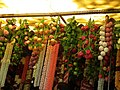 Shop selling from Lalbagh flower show Aug 2013 8666.JPG