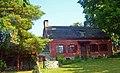 Shuart-Van Orden Stone House.jpg