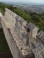 Shumen Fortress 019.jpg