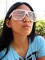 Shutter shades girl.jpg