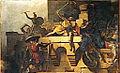 Siège de Ptolémaïs (1191).jpg