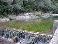 Siagnole barrage 5 moulin.JPG