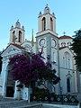 Siana 851 08, Greece - panoramio (1).jpg