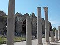 Side.columns(01).jpg