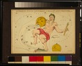 Sidney Hall - Urania's Mirror - Aquarius, Piscis Australis & Ballon Aerostatique - original.tif