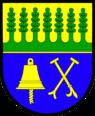 Siebeneichen Wappen.png