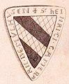 Siegel Tabula I. 3.jpg