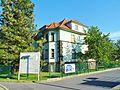 Siegfried Rädel Straße, Pirna 123713074.jpg