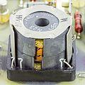 Siemens Rel 37 D 94a-5 - Siemens & Halske Wv51-0685.jpg