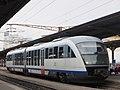 Siemens desiro Romania(2015.07.27) (19872632499).jpg